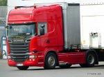20160101-New-R-V8-00349.jpg