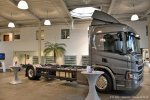 20171126-Scania-XT-Roadshow-Duisburg-00043.jpg