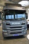 20171126-Scania-XT-Roadshow-Duisburg-00045.jpg
