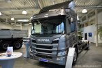 20171126-Scania-XT-Roadshow-Duisburg-00047.jpg