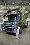 20171126-Scania-XT-Roadshow-Duisburg-00048.jpg