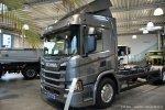 20171126-Scania-XT-Roadshow-Duisburg-00051.jpg