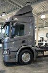 20171126-Scania-XT-Roadshow-Duisburg-00052.jpg
