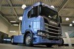 20161225-Scania-R-S-Breuer-DU-00001.jpg