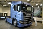 20161225-Scania-R-S-Breuer-DU-00002.jpg