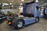 20161225-Scania-R-S-Breuer-DU-00005.jpg