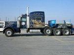 20160101-US-Trucks-00002.jpg
