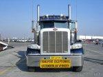 20160101-US-Trucks-00004.jpg