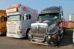 20160101-US-Trucks-00026.jpg