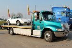 20160101-US-Trucks-00032.jpg