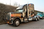 20160101-US-Trucks-00036.jpg