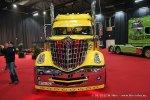 20160101-US-Trucks-00042.jpg