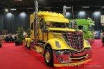 20160101-US-Trucks-00043.jpg