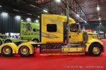20160101-US-Trucks-00045.jpg