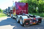 20160101-US-Trucks-00050.jpg