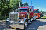 20160101-US-Trucks-00054.jpg