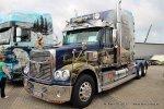 20160101-US-Trucks-00057.jpg
