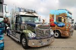 20160101-US-Trucks-00059.jpg