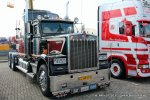 20160101-US-Trucks-00060.jpg
