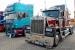 20160101-US-Trucks-00062.jpg