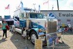 20160101-US-Trucks-00066.jpg