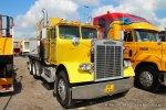 20160101-US-Trucks-00077.jpg
