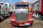 20160101-US-Trucks-00086.jpg