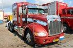 20160101-US-Trucks-00087.jpg