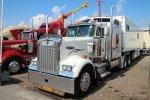 20160101-US-Trucks-00088.jpg