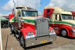 20160101-US-Trucks-00095.jpg