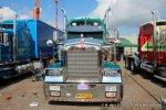 20160101-US-Trucks-00097.jpg