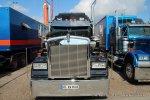 20160101-US-Trucks-00102.jpg