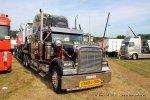 20160101-US-Trucks-00108.jpg