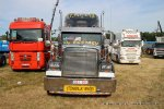 20160101-US-Trucks-00109.jpg