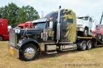 20160101-US-Trucks-00111.jpg