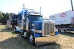 20160101-US-Trucks-00131.jpg