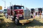 20160101-US-Trucks-00134.jpg