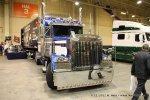 20160101-US-Trucks-00150.jpg