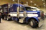 20160101-US-Trucks-00151.jpg