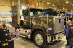 20160101-US-Trucks-00152.jpg