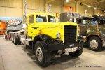 20160101-US-Trucks-00153.jpg