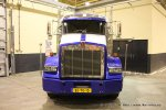 20160101-US-Trucks-00158.jpg