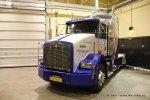 20160101-US-Trucks-00159.jpg