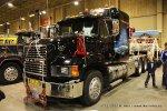 20160101-US-Trucks-00164.jpg