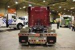20160101-US-Trucks-00170.jpg