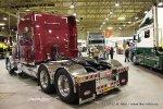 20160101-US-Trucks-00172.jpg