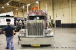 20160101-US-Trucks-00174.jpg