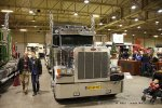 20160101-US-Trucks-00179.jpg