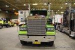 20160101-US-Trucks-00182.jpg