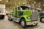 20160101-US-Trucks-00183.jpg